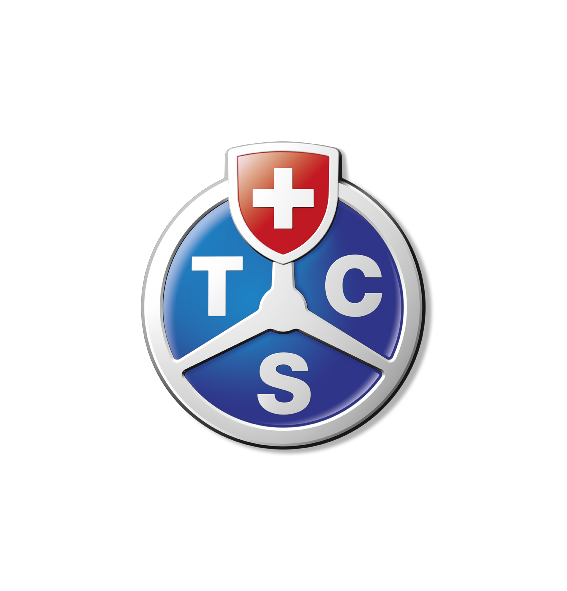 TCS Camping Club Solothurn