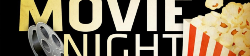 Movie Night 2png