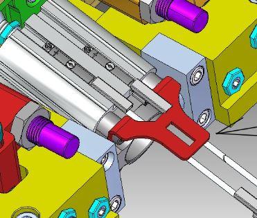 CAD-3jpg