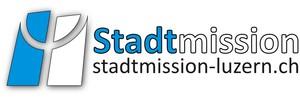 stadtmissionluzern-logojpeg