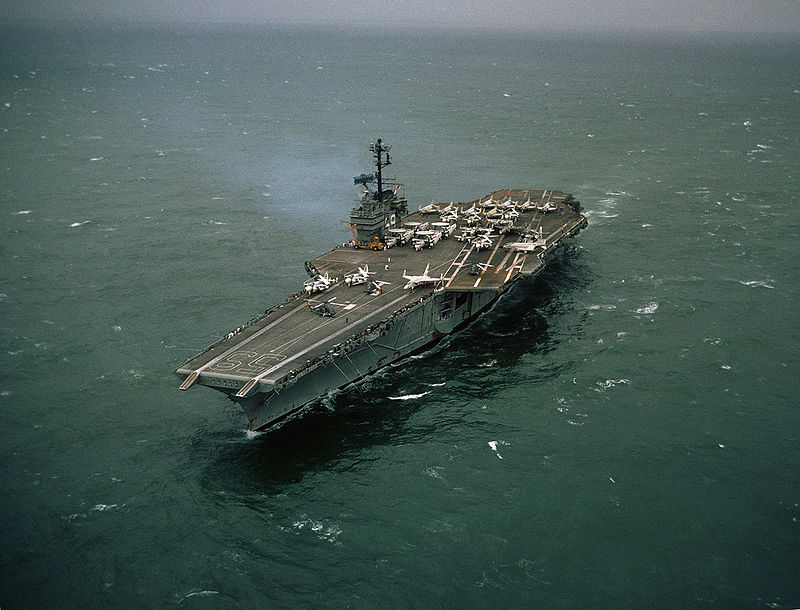 800px-USS_Forrestal_about_one_month_after_1967_firejpg