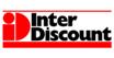interdiscount_104x53pxjpg
