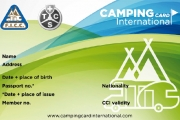 camping-card-international_180_120jpg