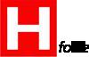 hforte-logopng