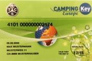 key-camping-card2_180_120jpg