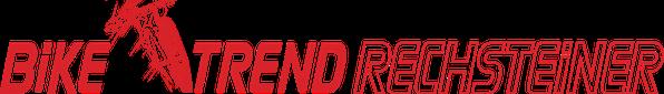 BTR_Logo Kopiepng