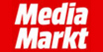 media-markt_103x52pxjpg