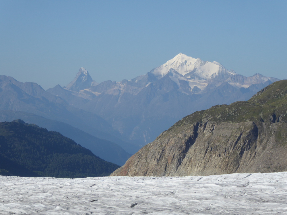 MatterhornWeisshornJPG