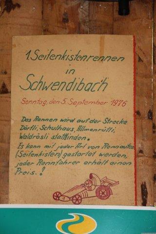 phoca_thumb_l_schwendibach-2014-191jpg