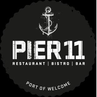 pier11png