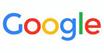 google_104x53pxjpg